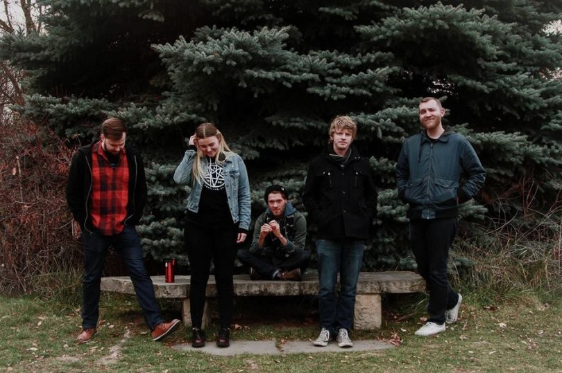 "Western Daughter – ""Exhibition on Main St."""