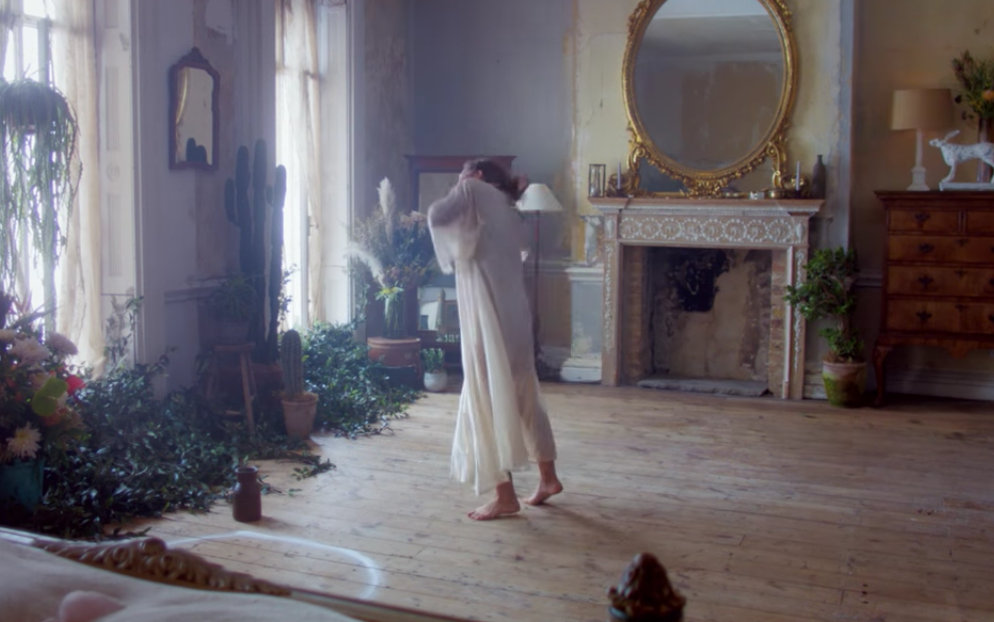"""Laura Marling – """"Next Time"""""""