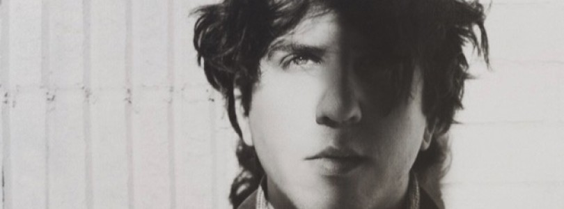 "Eric Slick – ""You Became the Light"""
