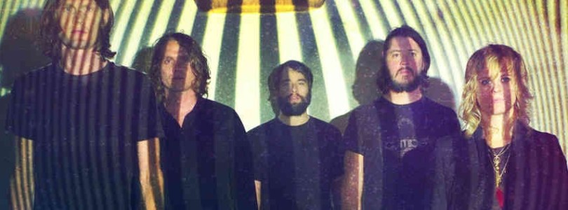 """The Black Angels – """"Currency"""""""