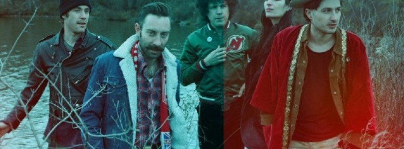 """Black Lips – """"Can't Hold On"""""""
