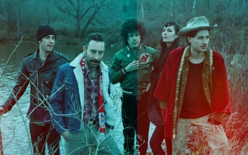 "Black Lips – ""Can't Hold On"""