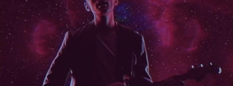 "Jens Lekman – ""How We Met, The Long Version"""