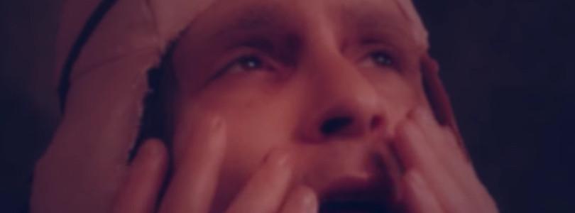 """Pallbearer – """"I Saw The End"""""""