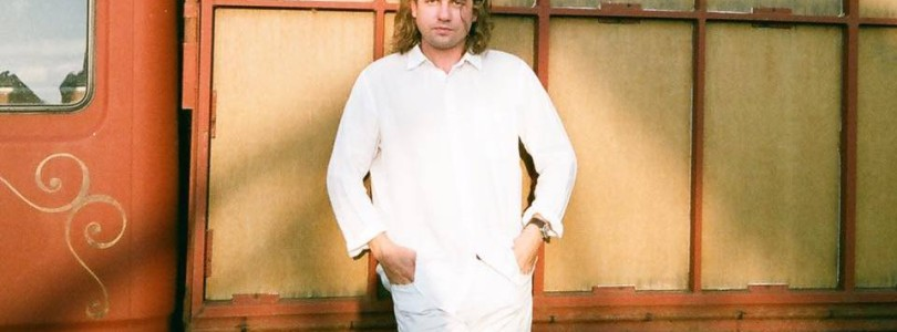 """Kevin Morby – """"Come To Me Now"""""""