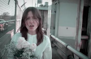 "Molly Burch – ""Please Be Mine"""
