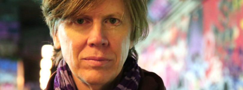 "Thurston Moore – ""Smoke Of Dreams"""