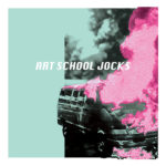 Art School JocksEP