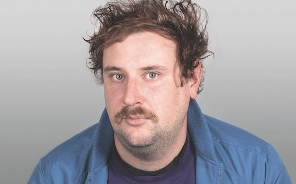 """Joey Agresta – """"I Feel Like Shit And I Want To Die"""""""