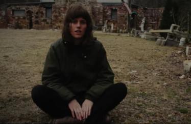 """Katie Von Schleicher – """"Paranoia"""""""