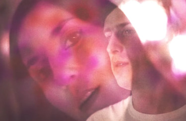"Nite Jewel – ""Real High"""