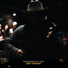 Jeff Tweedy – Together At Last