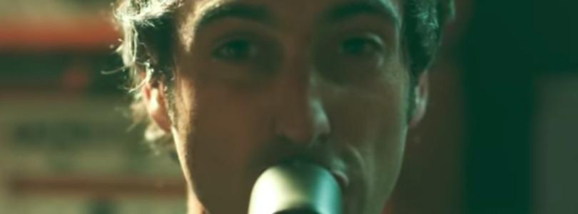 "Mutoid Man – ""Kiss Of Death"""