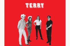 Terry – Remember Terry
