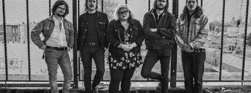 """Sheer Mag – """"Need To Feel Your Love"""""""