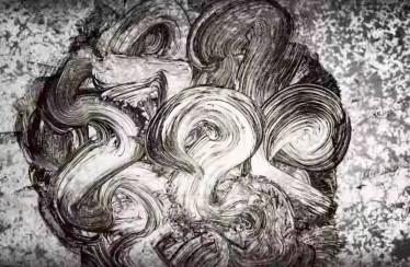 "Guerilla Toss – ""The String Game"""