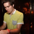 """Washed Out – """"Get Lost"""""""