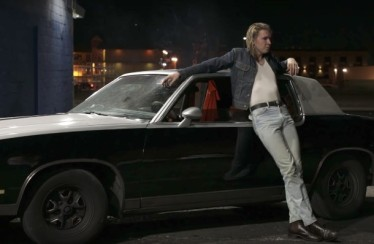 """Alex Cameron – """"Candy May"""""""