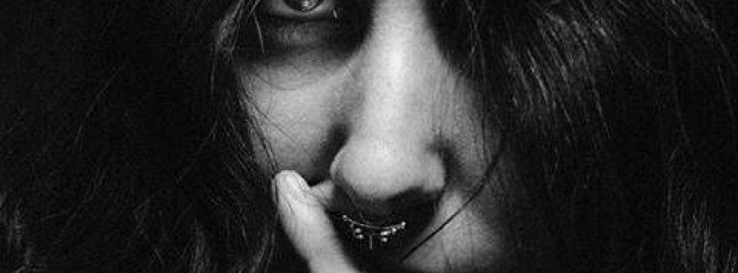 "Chelsea Wolfe – ""16 Psyche"""