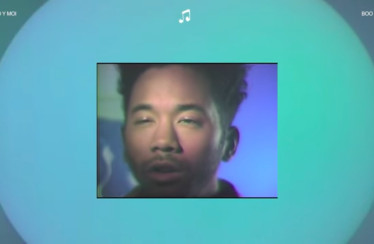 "Toro y Moi – ""Girl Like You"""