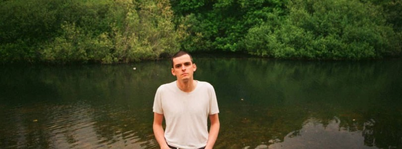 "Jack Cooper – ""North Of Anywhere"""