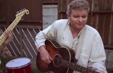 "Mac DeMarco – ""One Another"""