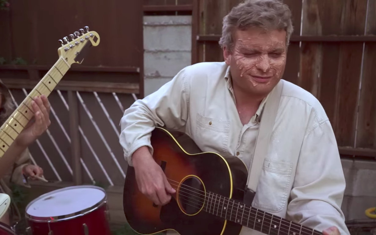 """Mac DeMarco – """"One Another"""""""