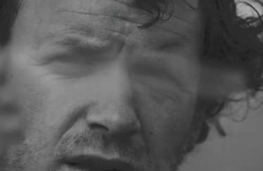 "Seamus Fogarty – ""Short Ballad For a Long Man"""
