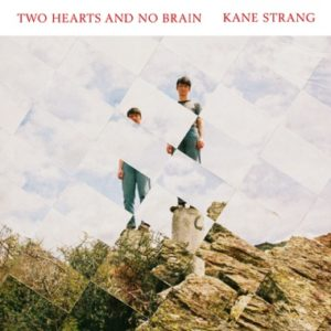 Two Hearts And No Brain