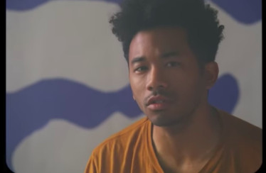 "Toro y Moi – ""You and I"""