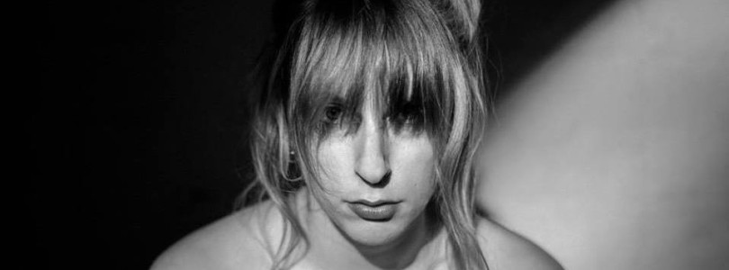 "Susanne Sundfør – ""Mountaineers"", ""Undercover"""