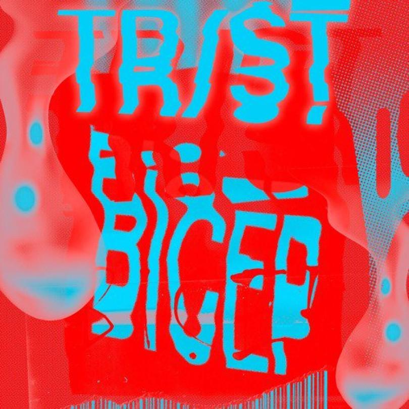 "TR/ST – ""Bicep"""