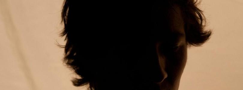 "David West with Teardrops – ""Swan's Beat"""