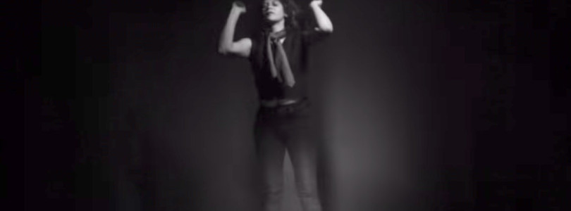 """Shilpa Ray – """"EMT Police and the Fire Department"""""""