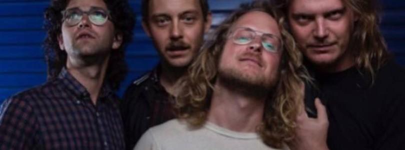 "Faux Ferocious – ""Me And Jonny"""