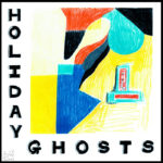 Holiday Ghosts