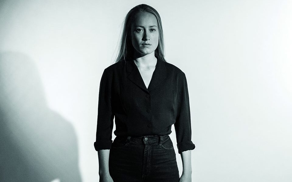 """The Weather Station – """"Thirty"""""""