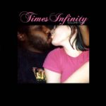 Times Infinity Vol. 2