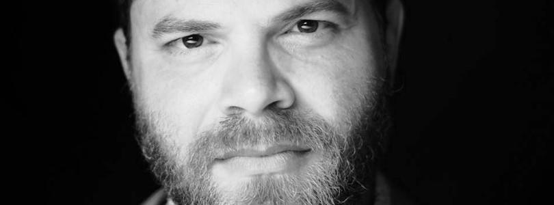 """Adam Ostrar – """"Spare Me"""""""