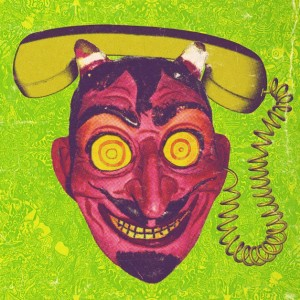 Brain Telephone