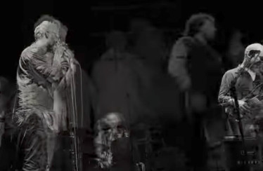 """The National – """"Day I Die"""""""