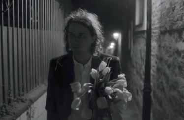 """Kevin Morby – """"Downtown's Lights"""""""