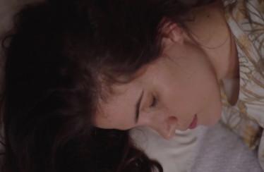"Erin Durant – ""Old Soul"""