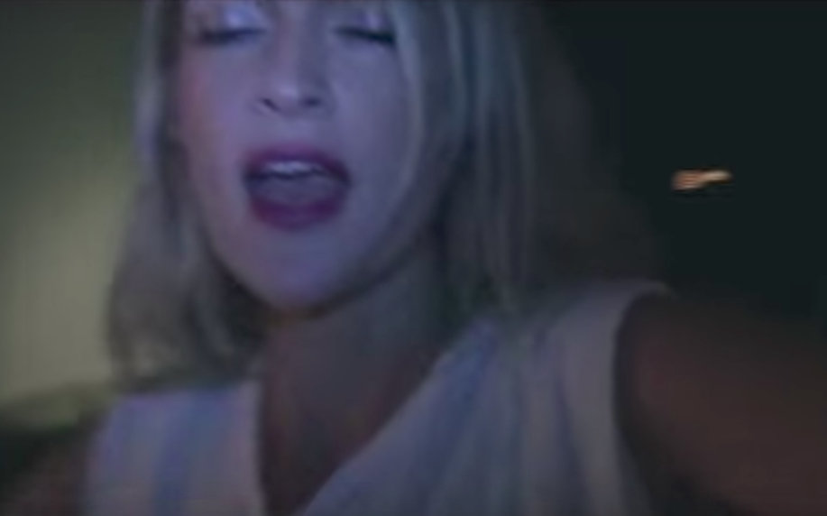 """Emily Haines & The Soft Skeleton – """"Statuette"""""""