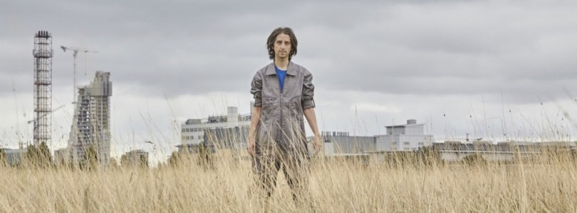 "James Holden and The Animal Spirits – ""Each Moment Like The First"""