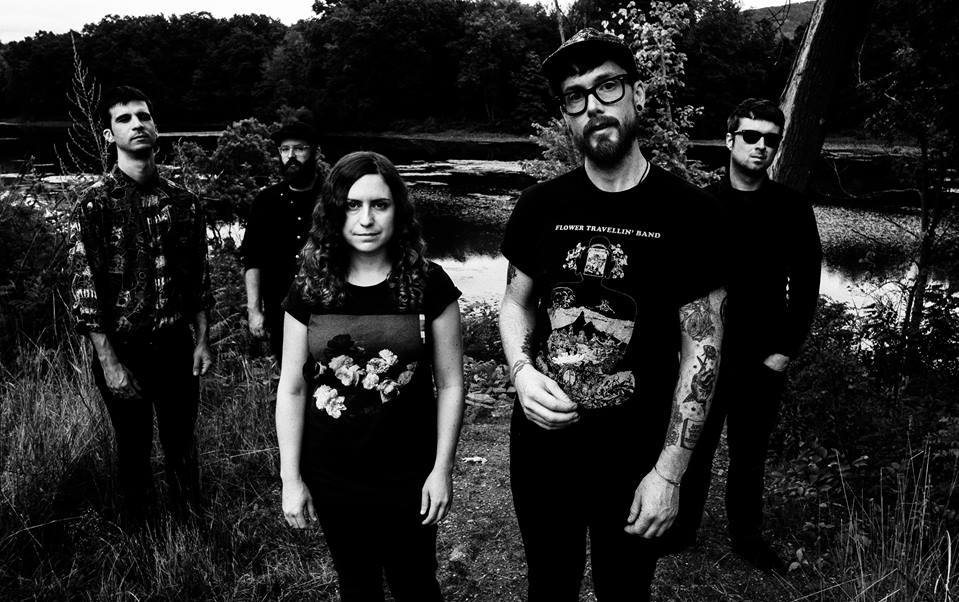 "Kindling – ""Destroy Yrself"""