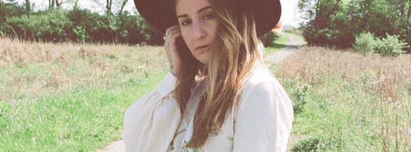 "Margo Price – ""A Little Pain"""