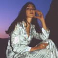 Weyes Blood2