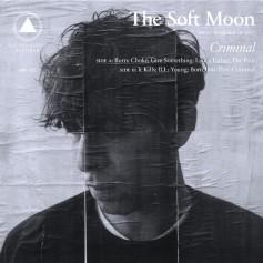 Soft Moon, the – Criminal