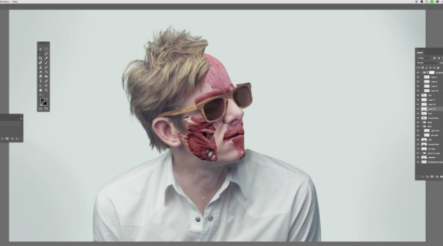 "Spoon – ""Do I Have To Talk You Into It"""